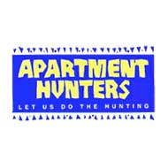 Apartment Hunter
